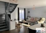 Vente Maison 6 pièces 90m² Nandy - Photo 4