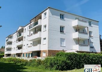 Vente Appartement 3 pièces 59m² Savigny le temple - Photo 1