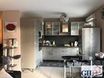 Vente Appartement 3 pièces 63m² Savigny-le-Temple (77176) - Photo 1