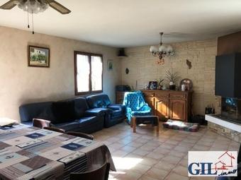 Vente Maison 7 pièces 145m² Cesson (77240) - Photo 1