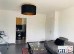 Vente Appartement 2 pièces 44m² Savigny le temple - Photo 2