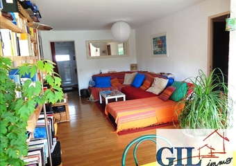 Vente Appartement 2 pièces 60m² Savigny-le-Temple (77176) - Photo 1