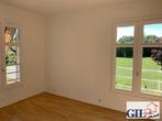 Vente Maison 8 pièces 155m² Nandy - Photo 7