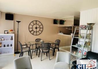 Vente Appartement 5 pièces 78m² Nandy - Photo 1