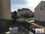 Vente Appartement 4 pièces 67m² Savigny-le-Temple (77176) - Photo 2