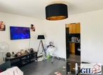 Vente Appartement 2 pièces 44m² Savigny le temple - Photo 6