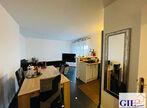 Vente Appartement 3 pièces 64m² SAVIGNY LE TEMPLE - Photo 2
