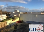 Vente Appartement 3 pièces 60m² Savigny-le-Temple (77176) - Photo 10
