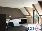 Vente Maison 7 pièces 190m² Seine-Port (77240) - Photo 10
