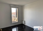 Vente Appartement 3 pièces 58m² Savigny le temple - Photo 7