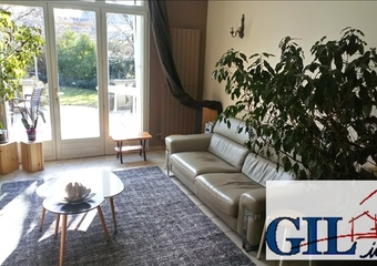 Vente Maison 6 pièces 145m² Cesson (77240) - photo