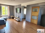 Vente Appartement 4 pièces 81m² Savigny le temple - Photo 4