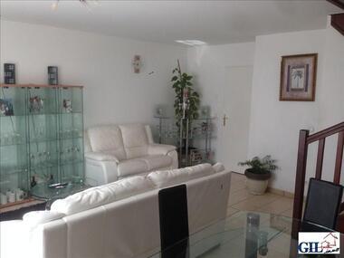 Vente Maison 5 pièces 97m² Cesson (77240) - photo