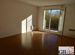 Vente Appartement 3 pièces 68m² Savigny le temple - Photo 2