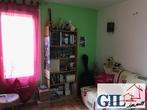 Vente Appartement 4 pièces 80m² Nandy (77176) - Photo 9