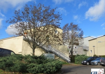 Vente Appartement 4 pièces 86m² Savigny-le-Temple (77176) - photo