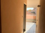 Vente Appartement 4 pièces 80m² Nandy - Photo 9