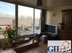 Vente Appartement 3 pièces 60m² Savigny-le-Temple (77176) - Photo 9