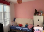 Vente Maison 6 pièces 90m² Nandy - Photo 7