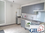 Vente Appartement 4 pièces 78m² Savigny-le-Temple (77176) - Photo 1