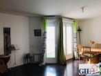 Vente Appartement 3 pièces 67m² Savigny-le-Temple (77176) - Photo 4