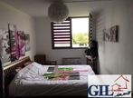 Vente Appartement 3 pièces 70m² Nandy (77176) - Photo 5
