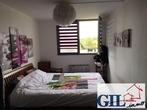 Vente Appartement 3 pièces 70m² Nandy (77176) - Photo 6