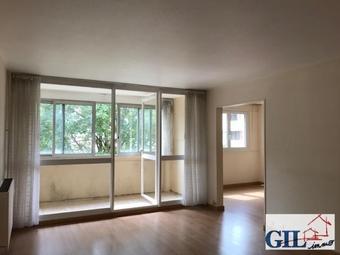 Vente Appartement 5 pièces 96m² Savigny-le-Temple (77176) - Photo 1