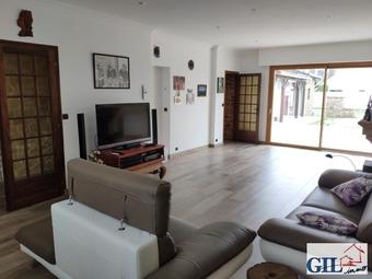 Vente Maison 9 pièces 210m² Cesson (77240) - Photo 1