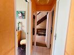 Vente Appartement 4 pièces 82m² NANDY - Photo 9