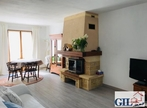 Vente Maison 5 pièces 95m² Nandy - Photo 1