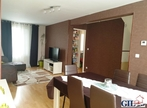 Vente Appartement 4 pièces 81m² Savigny le temple - Photo 3
