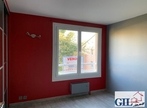 Vente Appartement 4 pièces 78m² Nandy - Photo 6