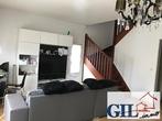 Vente Maison 4 pièces 87m² Nandy (77176) - Photo 1