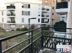 Vente Appartement 3 pièces 63m² Savigny-le-Temple (77176) - Photo 8