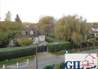 Vente Appartement 4 pièces 66m² Savigny-le-Temple (77176) - Photo 1
