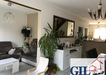 Vente Maison 5 pièces 100m² Nandy (77176) - Photo 1