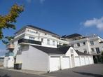 Vente Appartement 4 pièces 94m² Savigny-le-Temple (77176) - Photo 6