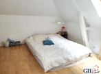 Vente Appartement 3 pièces 54m² Melun - Photo 5