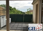 Vente Appartement 3 pièces 60m² Savigny-le-Temple (77176) - Photo 4