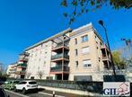 Vente Appartement 3 pièces 57m² SAVIGNY LE TEMPLE - Photo 1