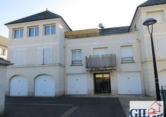 Vente Appartement 3 pièces 68m² Savigny-le-Temple (77176) - Photo 1