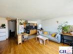 Vente Appartement 3 pièces 60m² SAVIGNY LE TEMPLE - Photo 2
