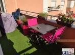Vente Appartement 4 pièces 78m² Nandy - Photo 4