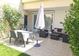Vente Appartement 4 pièces 86m² SAVIGNY LE TEMPLE - Photo 1