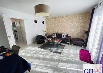 Vente Maison 5 pièces 100m² SAVIGNY LE TEMPLE - Photo 1