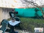 Vente Maison 5 pièces 95m² Savigny-le-Temple (77176) - Photo 4