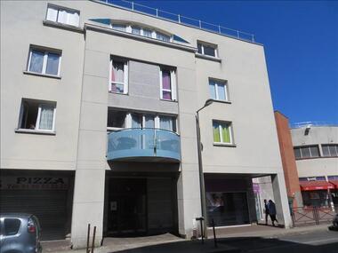 Vente Appartement 3 pièces 64m² Savigny-le-Temple (77176) - photo