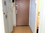 Vente Appartement 1 pièce 29m² Melun - Photo 4