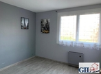 Vente Appartement 4 pièces 80m² Nandy - Photo 7